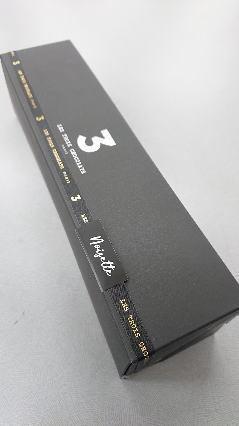20200122-1.jpg